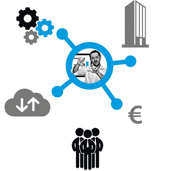 service_infographic_mit_person